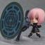 Nendoroid Fate/Grand Order - Shielder / Matthew Kyrielite(Pre-order) thumbnail 5