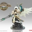 Summoners War - Archangel Complete Figure(Provisional Pre-order) thumbnail 1