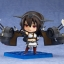Nendoroid - Kantai Collection -Kan Colle- Yong Nagato(Limited Pre-order) thumbnail 5