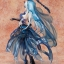 Date A Live - Tobiichi Origami Inverted ver 1/7 Complete Figure(Pre-order) thumbnail 6