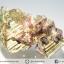 ▽บิสมัท Bismuth รูปแบบแร่ที่มนุษย์ทำขึ้น(11.8g) thumbnail 4