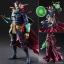 Variant Play Arts Kai - Marvel Universe: Dr. Strange(Pre-order) thumbnail 1