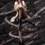 Steins;Gate - Kurisu Makise 1/8 Complete Figure(Pre-order) thumbnail 11