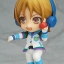 Nendoroid Co-de - KING OF PRISM by Pretty Rhythm: Hiro Hayami(Pre-order) thumbnail 3