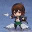 Nendoroid - Kantai Collection -Kan Colle- Mutsuki Kai-II(In-Stock) thumbnail 3