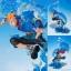 "Figuarts ZERO - Marco -Phoenix ver.- ONE PIECE""(Pre-order) thumbnail 1"