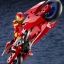 Frame Arms Girl - Frame Arms Girl & Rapid Raider Set (Fleswerk Ver.) Plastic Model(Pre-order) thumbnail 6