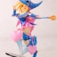 "[Bonus] Movie ""Yu-Gi-Oh!: The Dark Side of Dimensions"" - Movie Ver. Dark Magician Girl 1/7 (In-stock) thumbnail 5"