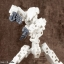M.S.G Modeling Support Goods - Hand Unit Wild Hand 2(Pre-order) thumbnail 7