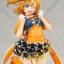 Love Live! School Idol Festival - Honoka Kosaka 1/7 Complete Figure(In-Stock) thumbnail 7