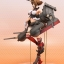 Kantai Collection ~Kan Colle~ - Mutsu - 1/7 (Limited Pre-order) thumbnail 4