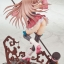 Sabbat of the Witch - Tsumugi Shiiba 1/7 Complete Figure(Pre-order) thumbnail 18