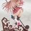 Sabbat of the Witch - Tsumugi Shiiba 1/7 Complete Figure(Pre-order) thumbnail 18