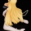 Freezing Vibration - Satellizer L. Bridgette ver.Bondage WhiteEdition 1/6 Complete Figure(Pre-order) thumbnail 14