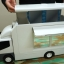 1/12 Scale Magic Mirror Truck [Native] (Limited Pre-order) thumbnail 10