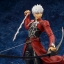 Fate /stay night [Unlimited Blade Works] - Archer 1/8 Complete Figure(Pre-order) thumbnail 17