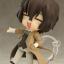 Nendoroid - Bungo Stray Dogs: Osamu Dazai(Pre-order) thumbnail 3