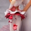 FairyTale-Another - Alice in Wonderland: Another White Rabbit 1/8 Complete Figure(Pre-order) thumbnail 9