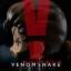 Nendoroid - Metal Gear Solid V: The Phantom Pain: Venom Snake Sneaking Suit Ver. (Limited) (In-stock) thumbnail 10