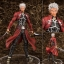 Fate/stay night [Unlimited Blade Works] - Archer Route: Unlimited Blade Works 1/7 Complete Figure(Pre-order) thumbnail 1