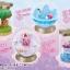 Hoshi no Kirby - Terrarium Collection: Kirby's Adventure 6Pack BOX(Pre-order) thumbnail 1