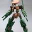 Frame Arms 1/100 RF-9 Revenant Eye :RE Plastic Model(Pre-order) thumbnail 8