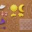 Nendoroid More - After Parts 01(Pre-order) thumbnail 2