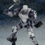 Hexa Gear 1/24 Governor Para-Pawn Sentinel Plastic Model(Pre-order) thumbnail 10