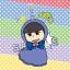 Terucot - Osomatsu-san 6Pack BOX(Pre-order) thumbnail 3