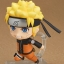 Nendoroid - NARUTO Shippuden: Naruto Uzumaki(Pre-order) thumbnail 3