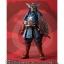 Meishou MANGA REALIZATION Samurai Captain America(Limited Pre-order) thumbnail 3