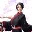 Hozuki no Reitetsu - Hozuki 1/8 Complete Figure(Pre-order) thumbnail 28