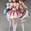 THE iDOLM@STER 10th Anniversary Memorial Figure (Limited Pre-order) thumbnail 3