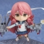 Nendoroid - Kantai Collection -Kan Colle- Akashi Kai(Pre-order) thumbnail 2