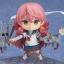 Nendoroid - Kantai Collection -Kan Colle- Akashi Kai(Pre-order) thumbnail 2