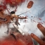 [Bonus] PS Vita Attack on Titan 2 Regular Edition(Pre-order) thumbnail 6