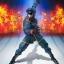 "S.H. Figuarts - Brocken Jr. ""Kinnikuman""(Pre-order) thumbnail 2"