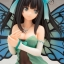 4-Leaves - Tony's Heroine Collection: Hinagiku no Yousei Daisy 1/6 Complete Figure(In-Stock) thumbnail 11