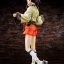 Kabaneri of the Iron Fortress Mumei (Tanabata Ver.) 1/7 Complete Figure(Pre-order) thumbnail 5