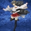 Kantai Collection -Kan Colle- Haruna Complete Figure(Pre-order) thumbnail 3