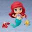 Nendoroid - Little Mermaid: Ariel(Pre-order) thumbnail 2