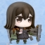 Medicchu - Kantai Collection -Kan Colle- Akitsumaru Kai(Pre-order) thumbnail 3