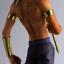 ARTFX J - Yu-Gi-Oh! Duel Monsters: Marik Ishtar 1/7 Complete Figure(Pre-order) thumbnail 14