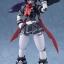 Polynian - Vania Old Uniform Complete Model Action Figure(Pre-order) thumbnail 10