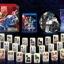 PS Vita Premium Limited Edition Fate/EXTELLA LINK for PlayStationVita(Pre-order) thumbnail 1