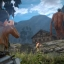 [Bonus] PS Vita Attack on Titan 2 Regular Edition(Pre-order) thumbnail 13