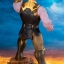 ARTFX+ Avengers: Infinity War Thanos -INFINITY WAR- 1/10 Easy Assembly Kit(Pre-order) thumbnail 6