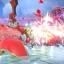 PS Vita Fate/EXTELLA LINK Regular Edition(Pre-order) thumbnail 8