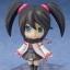 Nendoroid - Hi sCoool! SeHa Girl: Sega Saturn thumbnail 4