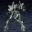 S.R.G-S - Super Robot Wars OG ORIGINAL GENERATIONS: Raftclans Aurun Plastic Model (In-Stock) thumbnail 15
